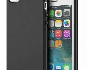 Carcasa para iPhone SE 5 y 5s
