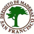 Deposito Maderas - 126713
