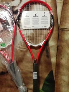 Raquetas de Tenis Marca Wilson Edicion Roger Federer Starter Player
