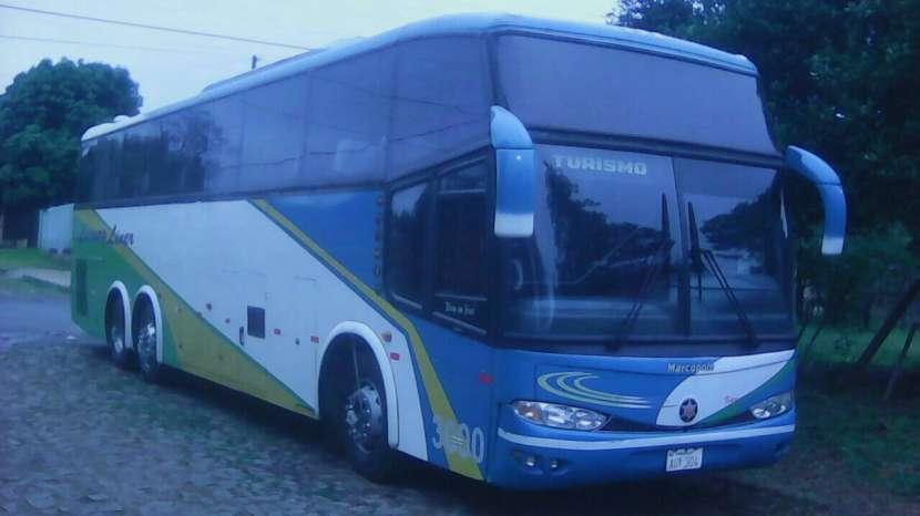 Servicios de traslados para 4 10 20 30 46 y 66 personas - 4