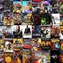 Juegos digitales para Ps3 - 1