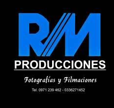 RM Producciones