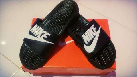 Carlos Tudo 184599 Brazil Zapatillas Brasileras Id Nike LVSMGqpUz