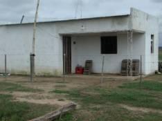 Terreno en San José de los Arroyos