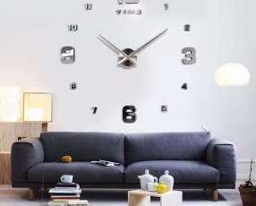 Reloj para oficinas o residencias