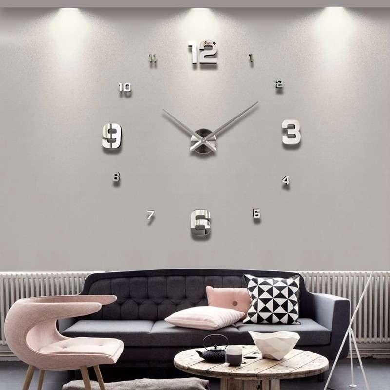 Reloj para oficinas o residencias - 1
