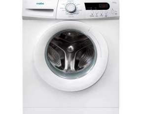 Instalación mantenimiento y reparación de electrodomésticos