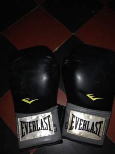 Guantes de boxeo Everlast