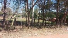 Terreno En Villa Eliza