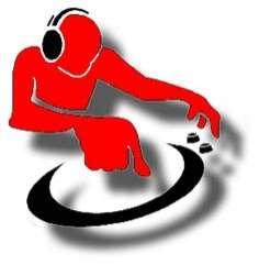 Controlador Numark DJ2GO - 2