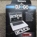 Controlador Numark DJ2GO - 6