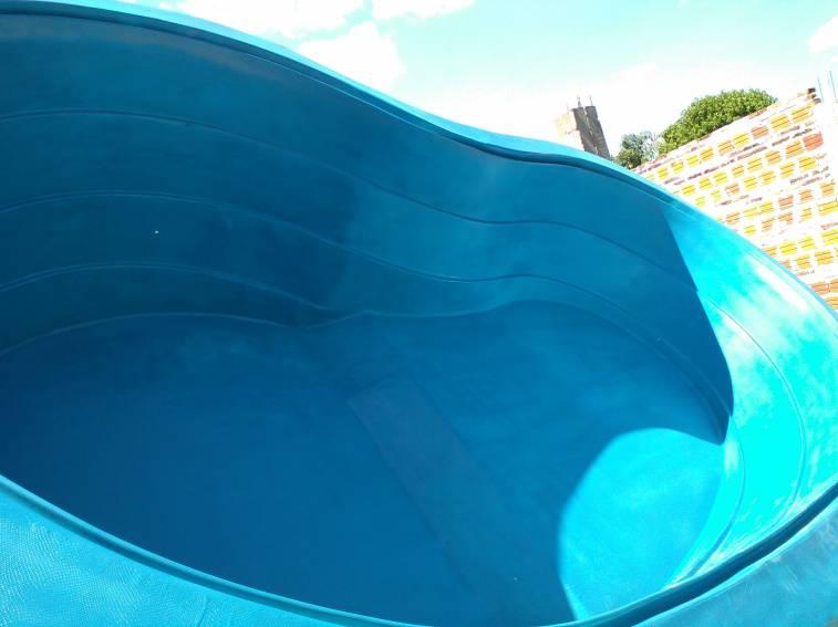 Piscina de fibra de vidrio syopar importaciones for Compro piscina de fibra de vidrio