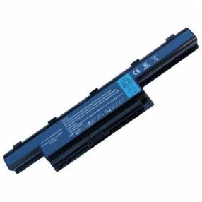 Batería para notebook Acer modelo ASD10D41 Aspire 4251 4741