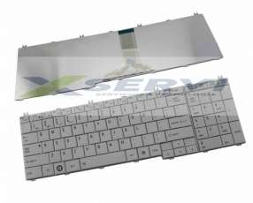 Teclado para Notebook Acer