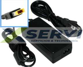 Cargador para Lenovo Pin USB 20V 3.25A