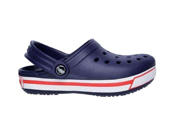 Crocs calce 31/32