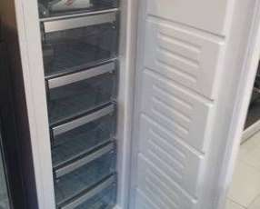 Freezer Congelador Tokyo 185 Litros