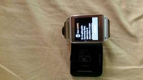 Samsung Gear