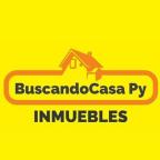BuscandoCasa Py. Inmuebles - 145019