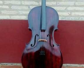 Restauración de instrumentos musicales