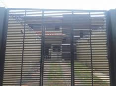 Duplex en Ciudad del Este
