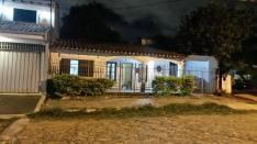 Casa en Fernando de la Mora Zona Sur Cod. 320