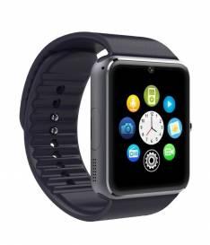 Gt08 Smartwatch Phone Nuevo