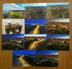 Servicio De fotografía y video Aéreo con drones