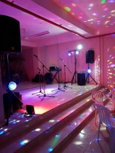 Servicio de discoteca para todo tipo de eventos