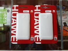 Protector Huawei Original para Y3 II