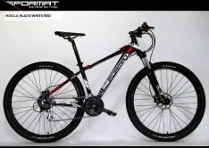 Bicicleta HOG 1 Aro 29