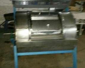 Secadora industrial de 25 Kg