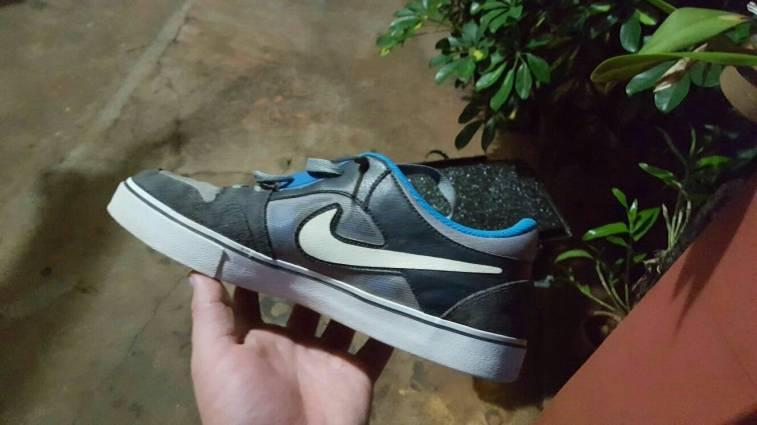 Estilo Ruttia Nike Nautico 211797 Id Calzado AHfqzp6xwz