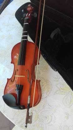 Violin italiano Giuliani