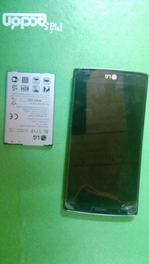 LG G4 para repuesto