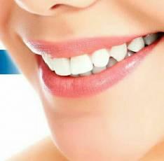 Sservicio odontológico