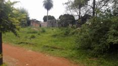 Terrenos en Mbokajaty 12x30