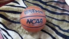 Pelota de Basket Wilson de cuero