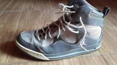 Calzados Jordan calce 42