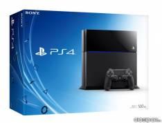 PlayStation 4 mas Accesorios mas Juegos