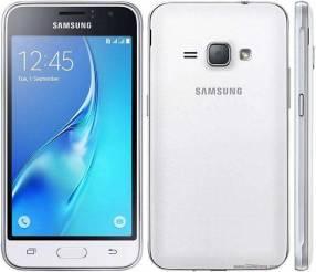 Samsung Galaxy Express 3 J1 2016 LTE