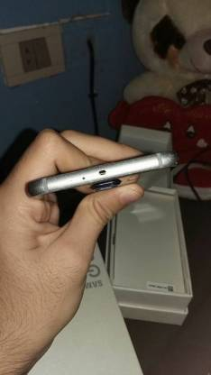 Samsung Galaxy S6 de 32 gb
