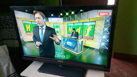 Tv Led Tokyo De 29 Pulgadas Ingvictoravalos Id 225143