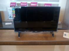 Tv LED Matsui de 32 pulgadas