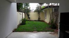 Duplex den Barrio Herrera