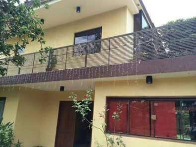 Casa en Barrio Hipódromo - 0