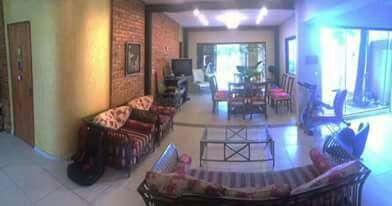 Casa en Barrio Hipódromo - 1