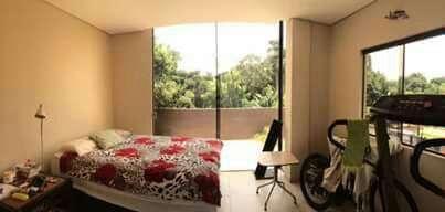 Casa en Barrio Hipódromo - 3