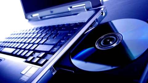 Servicio Computadoras
