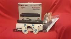 Reproductor de DVD MOX MO-955